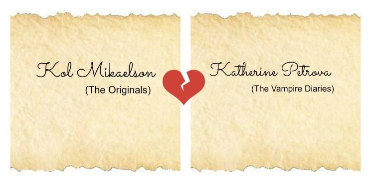kol-and-katherine