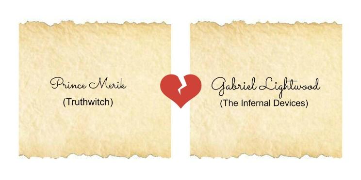prince-merik-and-gabriel