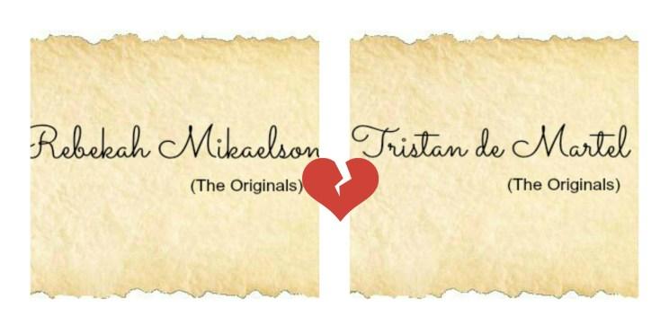 rebekah-and-tristan