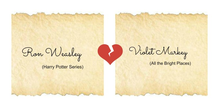 ron-and-violet