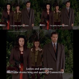 season-1-episode-15