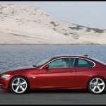 2012 Bmw 328i Coupe Specs The Best Choice Car