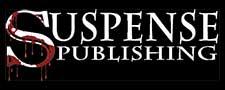 Suspense Publishing
