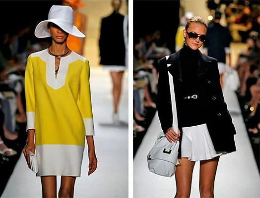 classic-fashion