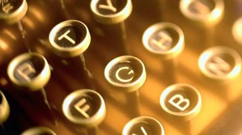 Typewriter keys 300x1681 Has Your Reasons Changed?