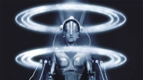metropolis 300x1681 Attack of the Giant Cult Films