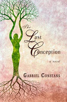 The Last Conception by Gabriel Constans
