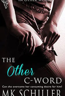 The Other C Word2 Book of the Week