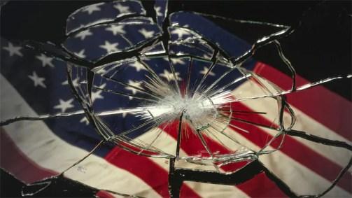 broken-US