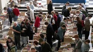 book sales 300x1681 Attracting Attention?