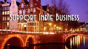 support indie business 300x1681 Indie Support