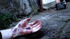 murder-scene