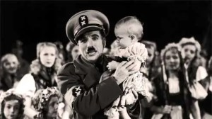 the great dictator 300x1681 Character Assasination