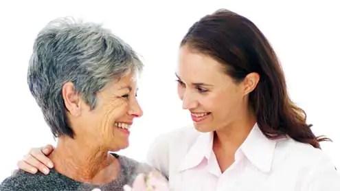 Womens-Health-Month