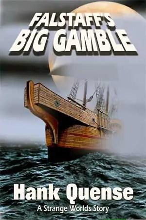 Falstaffs Big Gamble1 Excerpt: Falstaffs Big Gamble (1)
