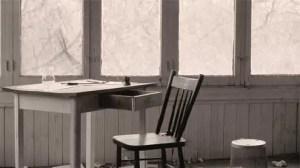 writers-desk