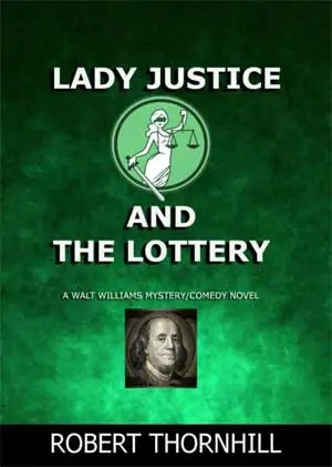Lady-Justice-and-the-Lottery