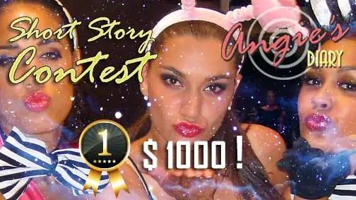Writing-Contest-2013