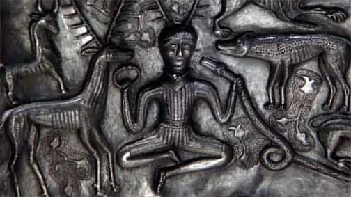 anam-cara-celtic-symbol
