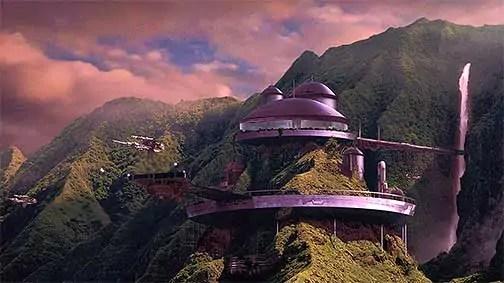 futuristic-residence