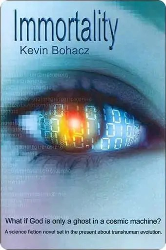 Immortality-by-Kevin-Bohacz
