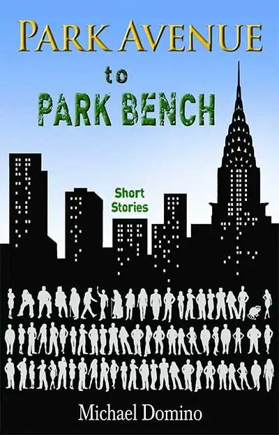 Park-Avenue-to-Park-Bench