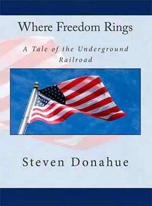 Where-Freedom-Rings