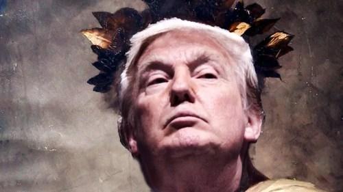 Donald-Trump-as-Julius-Caesar