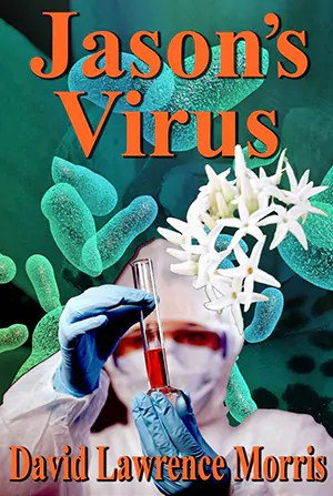 jasons-virus