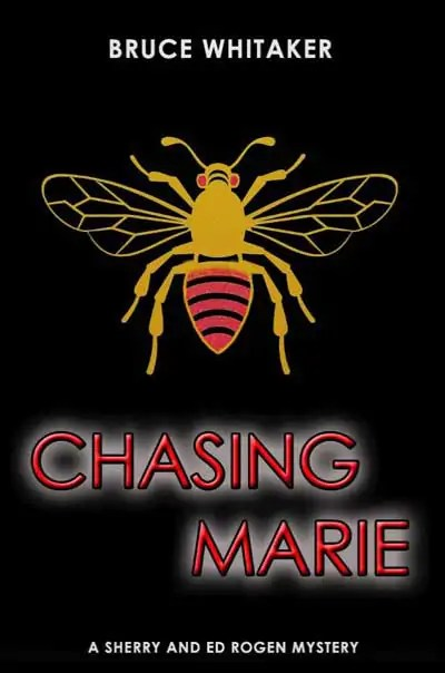 chasing-marie