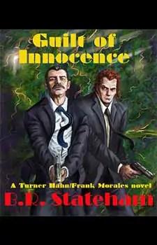 GUILT OF INNOCENCE