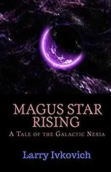 MAGUS-STAR-RISING