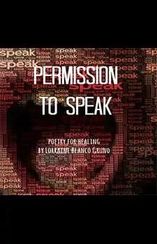 Permission-to-Speak-by-Lorraine-Blanco-Grund