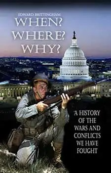 when-where-why