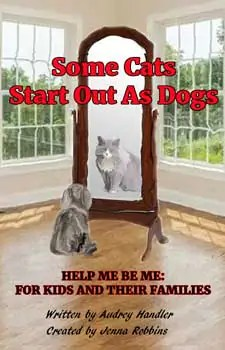 Some-Cats-Start-Out-As-Dogs