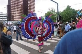Rotterdam summer carnival 7