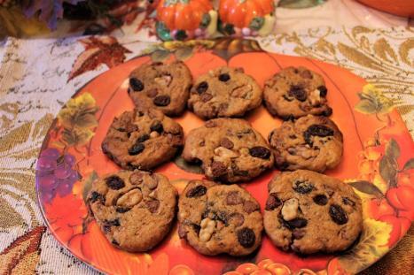 Loaded Pumpkin Cookies_comp