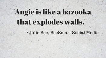 Juile-Bee-Testimonial-20151-e1449676382536