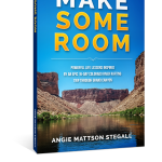 Make Some Room Intro - Grand Canyon
