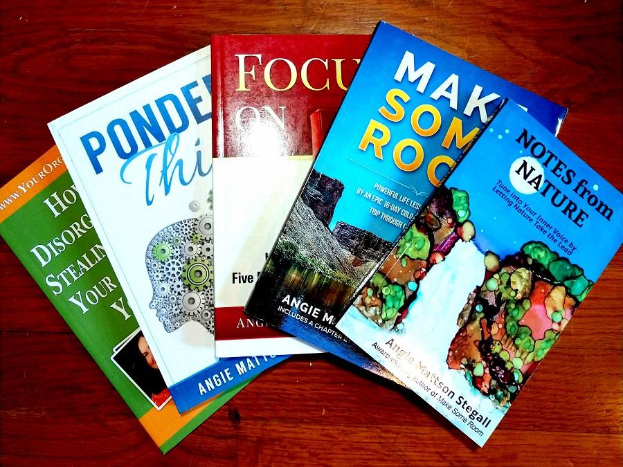 All-five-books-smaller