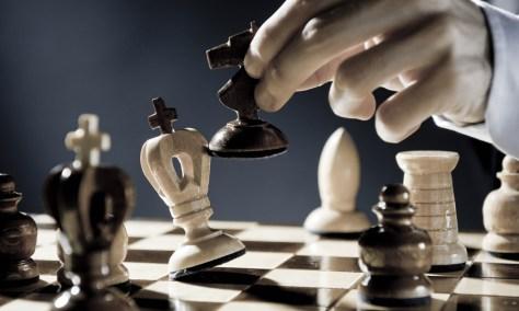 checkmate.jpeg