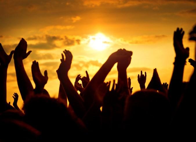 worship-revival