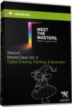 Wacom Meet the Masters - Volume 2