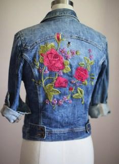 embroidereddenimjacket1