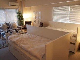 airbnbshibuya2
