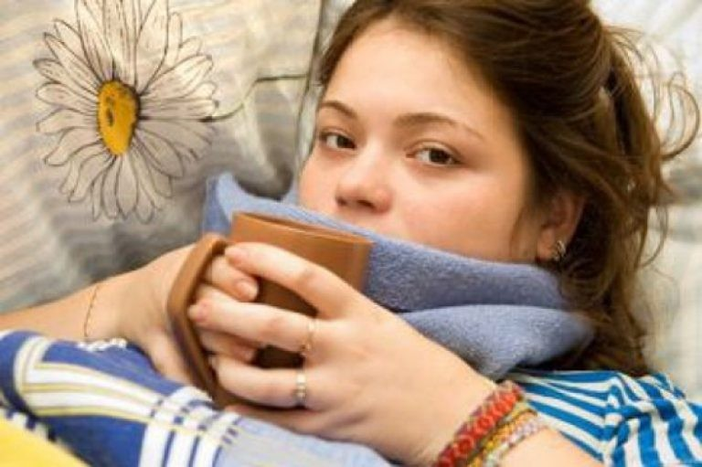 Как развести димексид для компресса ребенку