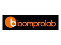 Bloomprolab