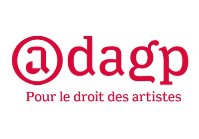 ADAGP: Protecting photographers' rights