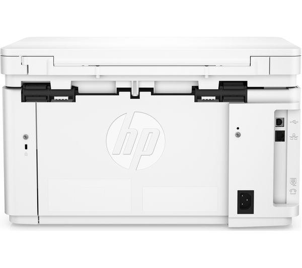 driver hp laserjet pro mfp m26nw mac