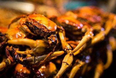 cambodian_street_food_crab